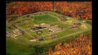 Walker to close troubled Lincoln Hills juvenile prison, open five regional teenage prisons