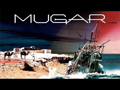 Mugar - Amila (officiel)