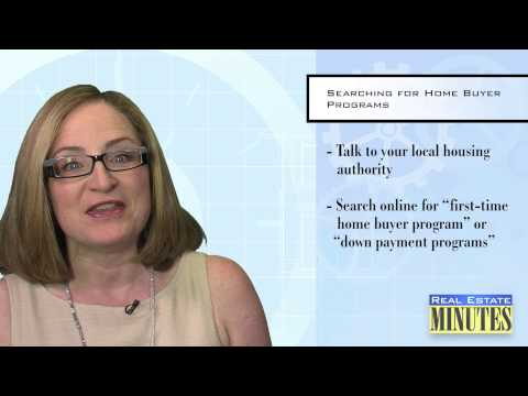 What to Do Before You Apply for a Mortgage