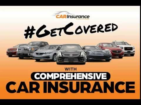 #GetCovered Car Insurance Philippines
