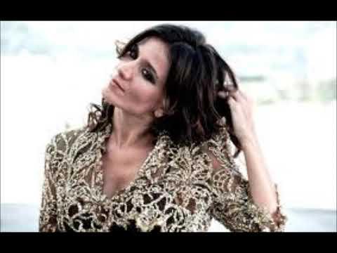 Chiara Civello - Al Posto Del Mondo