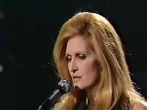 Dalida - Je suis malade (Arabic translation) ترجمه عربى