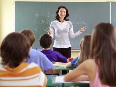 Как выбрать школу и первого учителя? Советы родителям будущих первоклассников