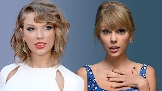 13 Cosas Que No Sabían de Taylor Swift