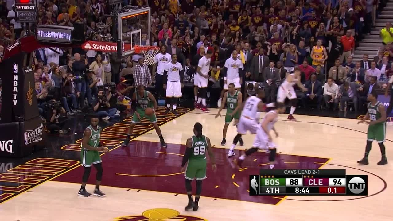 quarter-4-one-box-video-cavaliers-vs-celtics-5-22-2017
