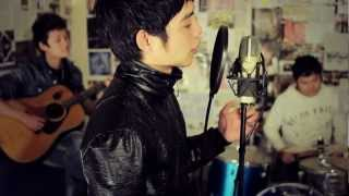 Xa Rồi - Nguyễn Long [ Official Full MV ] 2012