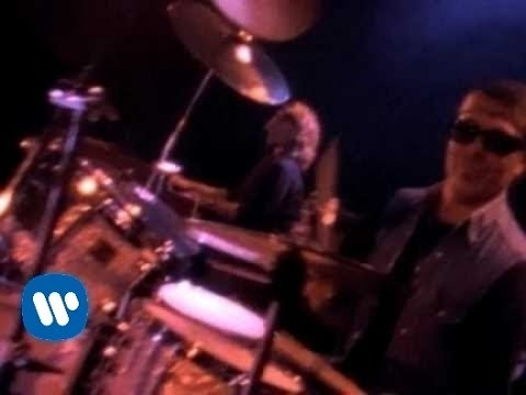 Dwight Yoakam - Fast As You (Video)