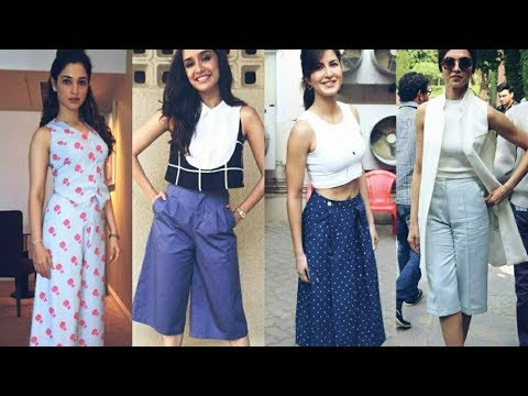 [VIDEO] - Casual summer outfit/ casual outfit lookbook 2019 4