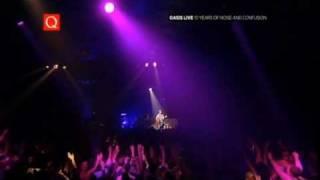 Oasis - Glasgow Barrowlands HQ Part 5