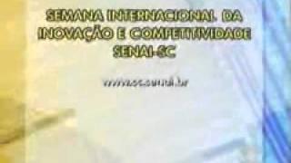 10/11/2010 - RBS TV - Bom Dia SC