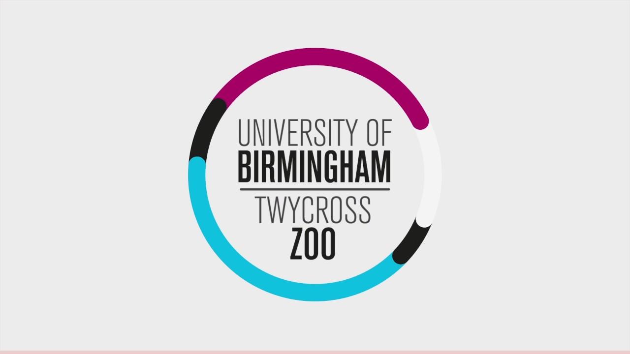Enclosure Design Tool - University of Birmingham