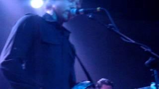 Paul Banks - Over My Shoulder