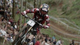 Mountain Bike Chronicles: UCI Season Begins | S1E1