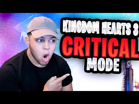 kingdom-hearts-3-does-have-critical-mode!
