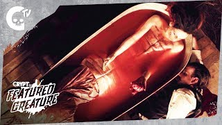 Video The Little Mermaid | CRYPT FABLES | Scary Short Horror Film | Crypt TV download MP3, 3GP, MP4, WEBM, AVI, FLV Oktober 2018
