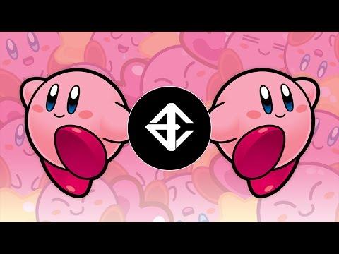 ColBreakz - Gourmet Race (Kirby Dubstep Remix)