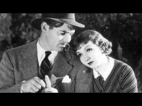 It Happened One Night 1934 Movie【HD】★★★