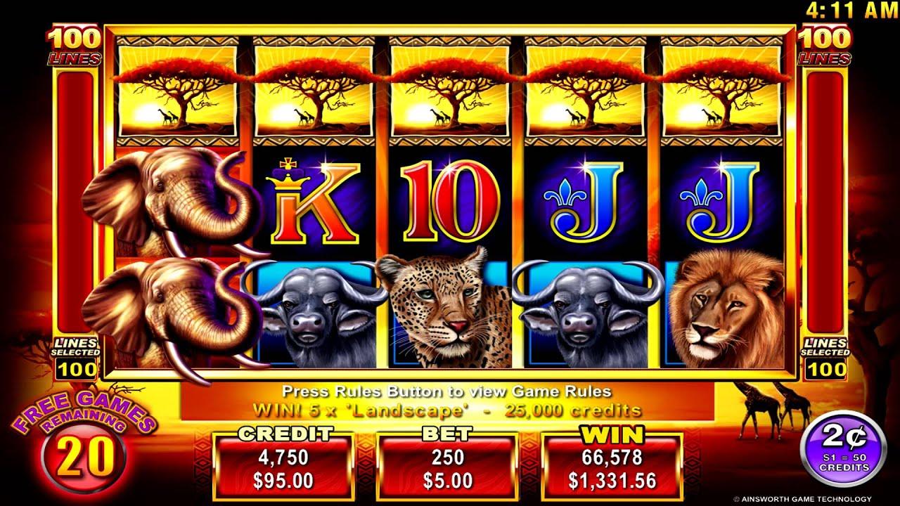 Box24 online-kasino