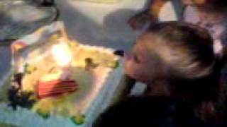 happy birthday andri.3gp