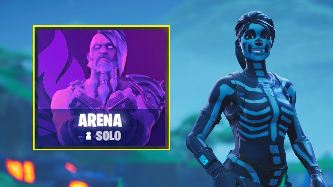 Fortnite World Cup Practice Prize Pool - Fortnite Hack Trainer