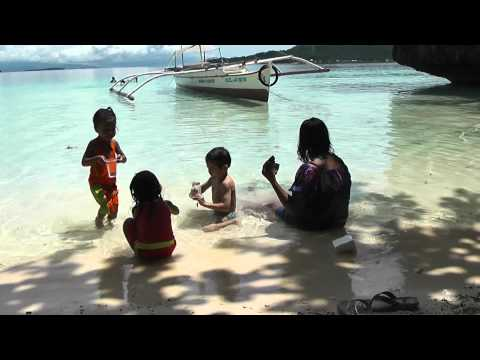 04-30-2012 Bitaog Beach Dinagat Island