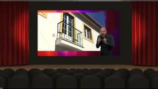 ► Escape to the Continent Season 2 Episode 3 | Portugal