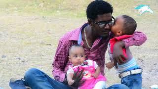Ela TV - Matiwos W/gergsh ( keshi ) - Ayednenknn - New Eritrean Music 2018 - Official Music Video