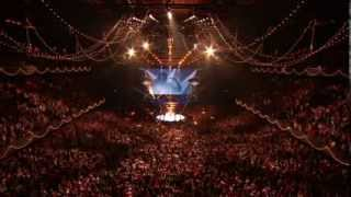 Holland zingt Hazes 2013 - We Houden van Oranje