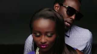 The Blue Dress Song-  Maurice Kirya (OFFICIAL VIDEO)
