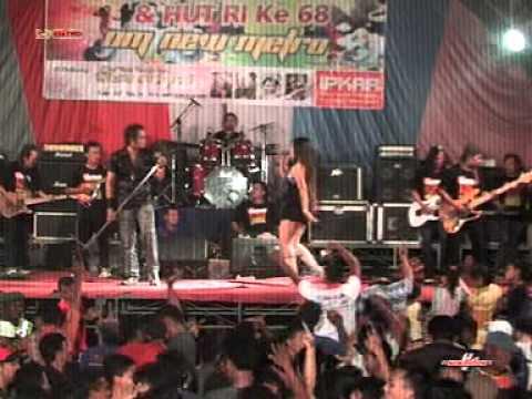 11 Brondong Tua - Lala Ivanka - Om New Metro Live Karangdowo Pati