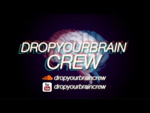 Aukufux - DropYourBrainCrew PromoSet 2k17