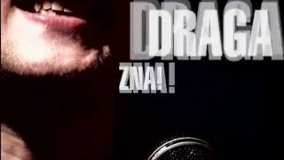 4TUNE - Krem (Official Video) [HQ]
