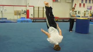 Repeat youtube video Ultimate Parkour and Freerunning Fails Compilation 2015
