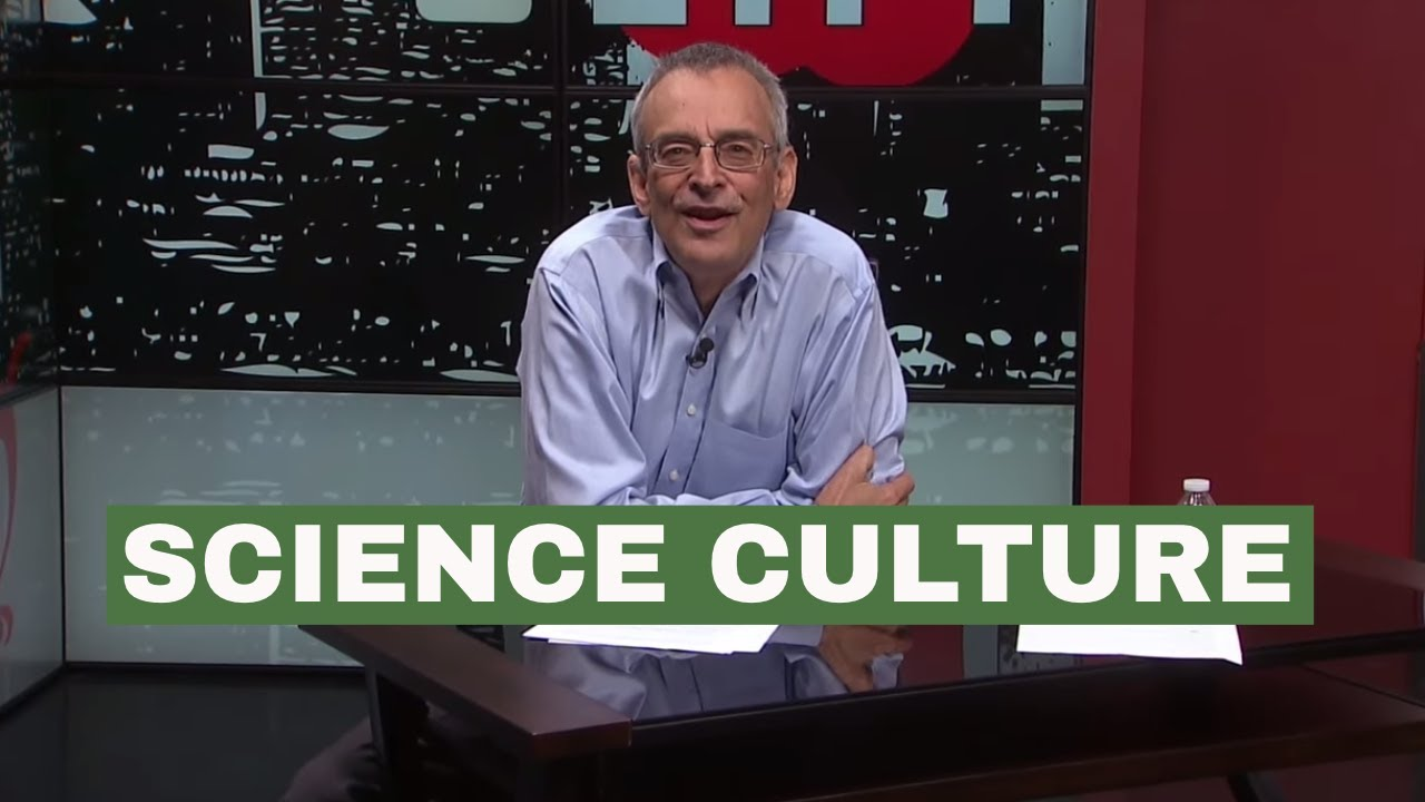 How #Science Culture is Pressuring #Christians