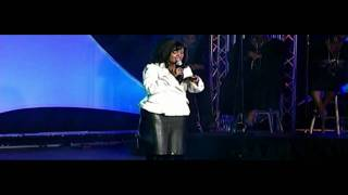 "BMI Tribute to CeCe Winans Pt. 4---CeCe Winans sings, ""Alabaster Box""--(Live)"
