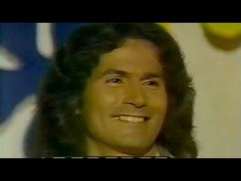 Video rodney alcala dating game