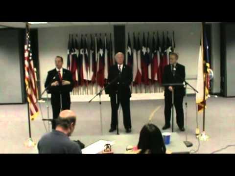 HCLP 2011 - LP Presidential Debate Rev 0.mp4