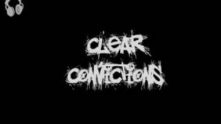 Watch Clear Convictions Words video