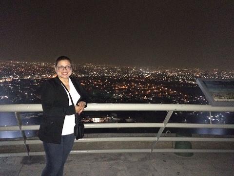 Monterrey, Nuevo León | México | TRAVEL