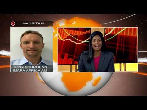 Africa Business News - 06 April 2018 (Part 2)