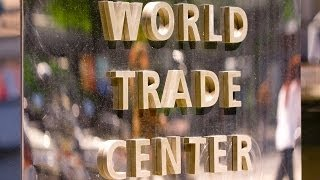 9/11 14th Anniversary Commemoration 2015, The World Trade Center, Historical, Documentary, Tribute