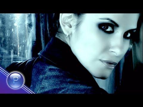 ANELIA - NE ME PRINUZHDAVAY / Анелия - Не ме принуждавай, 2009