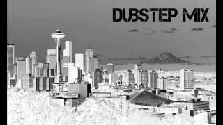 Hello Seattle Remix [Dubstep Remix]