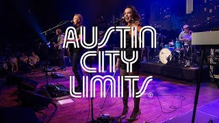 Jason Isbell & the 400 Unit on Austin City Limits If We Were Vampires YouTube Videos