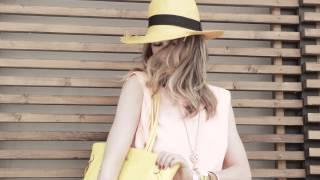Folli Follie Style Tips Thumbnail