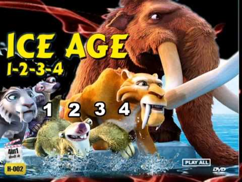 ice age 1 movie online in hindi download