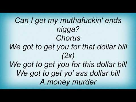 Scarface - You Delinquent Lyrics