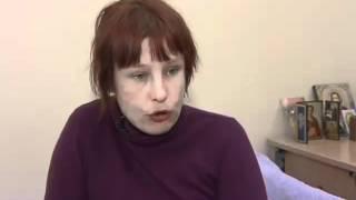 Скандальные признания матери Оксаны Макар!