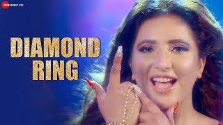 diamond-ring---tarranum-malik-onkar-minhas-shadab-akhtar
