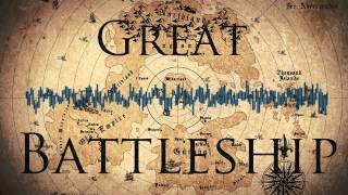 Copyright Free Music Soundtrack #2 - Great Battleship